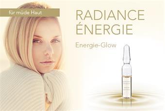 Radiance Energie