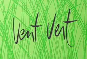 Vent Vert