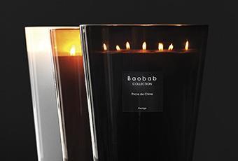 les prestigieuses raumd fte von baobab parfumdreams. Black Bedroom Furniture Sets. Home Design Ideas