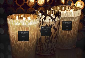 pearls raumd fte von baobab parfumdreams. Black Bedroom Furniture Sets. Home Design Ideas