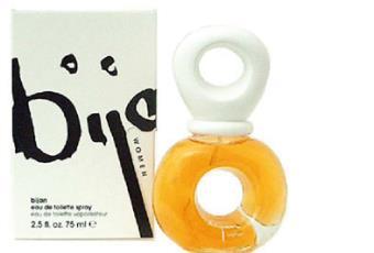 Bijan ¡Cómprelo! | parfumdreams