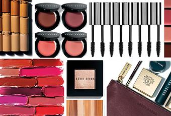Gratis: Lippen Crushed Lip Color von Bobbi Brown