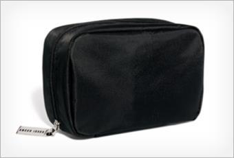 Makeup Taschen