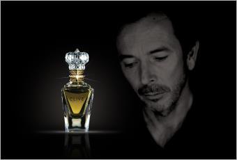 1872 men men 39 s fragrances of clive christian parfumdreams - Clive christian marbella ...