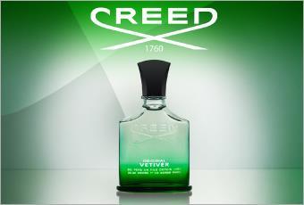 Creed millesime bois du portugal