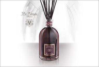 Collection Fragrances