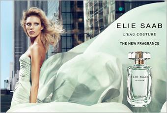 Le Parfum L'Eau Couture