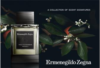 Essenze Collection