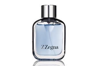 Z Zegna