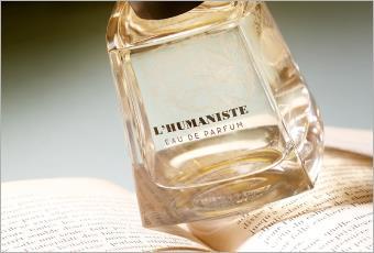 L'Humaniste