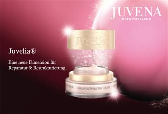 Juvelia Nutri-Restore