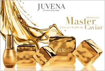 Master Caviar