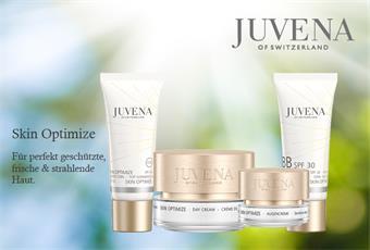 Skin Optimize
