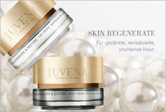 Skin Regenerate
