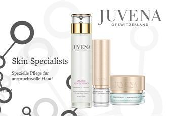 Skin Specialists