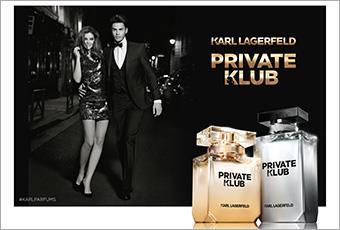 Private Klub Men
