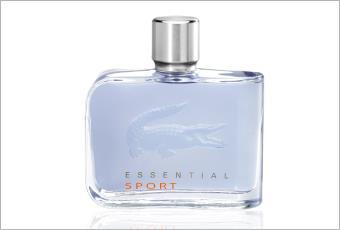Essential Sport