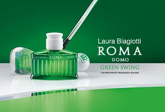 Laura Biagotti Klassische Herren Und Damendüfte Parfumdreams