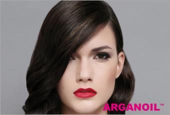 ArganOil
