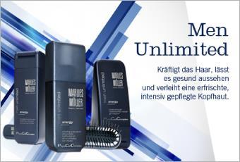 Men Unlimited