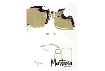 Montana 80