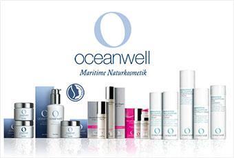Oceanwell