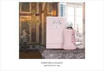 Women | Damendüfte von Parfums de Marly | parfumdreams