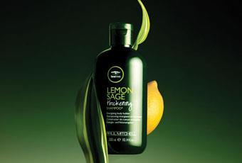 Tea Tree Lemon Sage