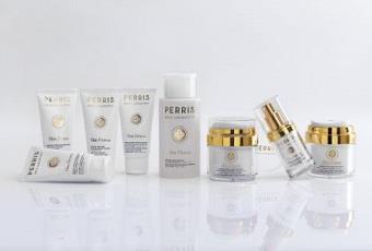 Perris Skin Fitness