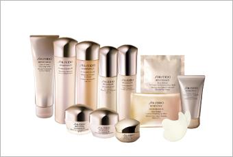 benefiance wrinkleresist 24 gesichtspflege von shiseido. Black Bedroom Furniture Sets. Home Design Ideas