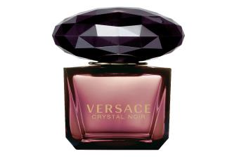 Crystal Noir | Women's fragrances of Versace | parfumdreams