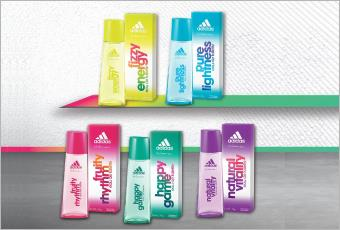 daa89e31b1 Discover adidas body care products for men and women!Developed with  athletes - Unique formulas for the needs of today s active men and women.