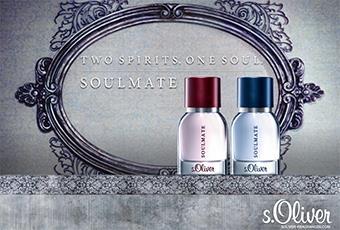 Soulmate Men