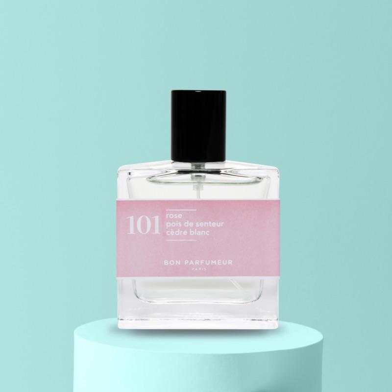 Bon Parfumeur Floral Nr.101