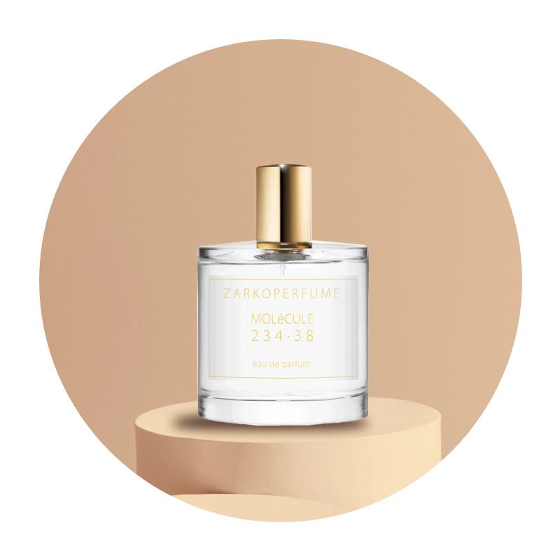 Zarkoperfume Molecule 234-38