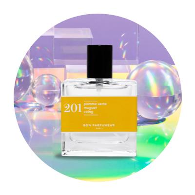 Bon Parfumeur Nr.201