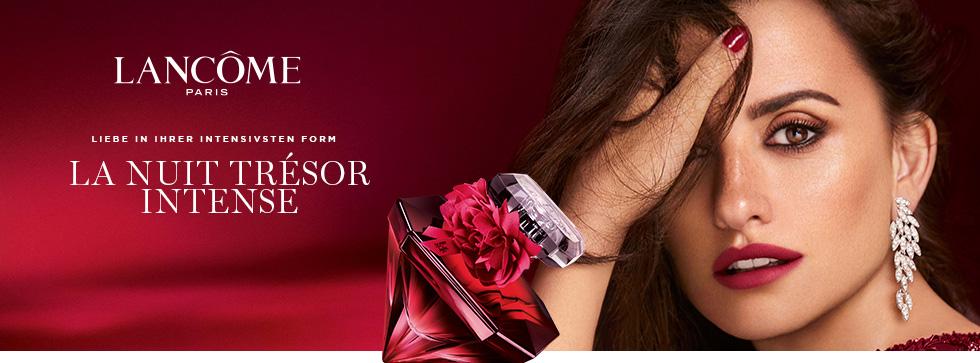 Trésor | Women's fragrances of Lancôme | parfumdreams