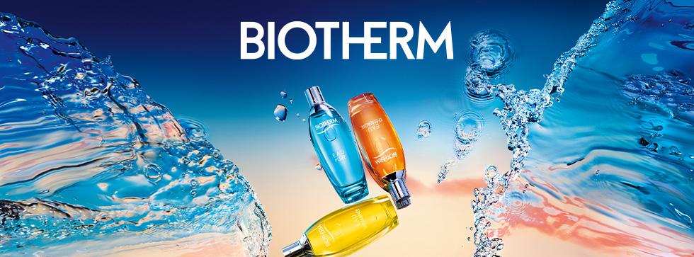 eau relax fragrances von biotherm parfumdreams. Black Bedroom Furniture Sets. Home Design Ideas