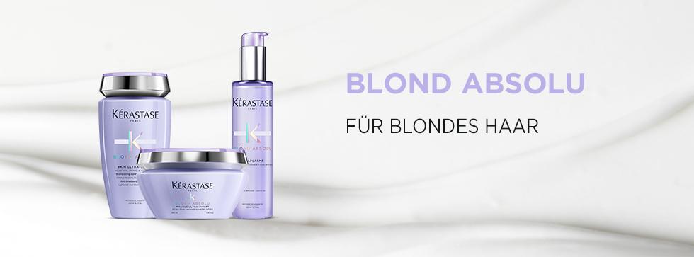 Blond Von Kérastase AbsoluHaarpflege AbsoluHaarpflege Blond Von Parfumdreams Kérastase Blond Von Parfumdreams AbsoluHaarpflege bgYf76y