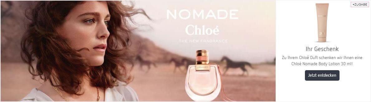 chloenomade
