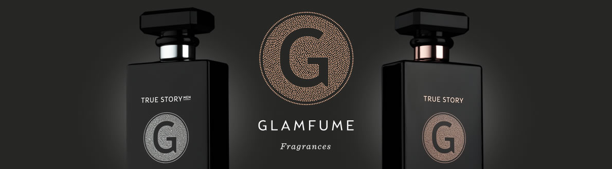 Perfume And Cosmetics From Your Online Perfumery Parfumdreams