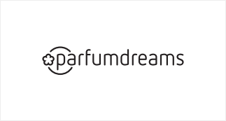 parfumdreams.de Logo