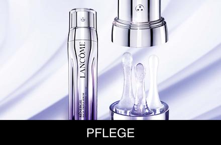 Lancôme Parfums Make Up Kosmetik Bestellen Parfumdreams