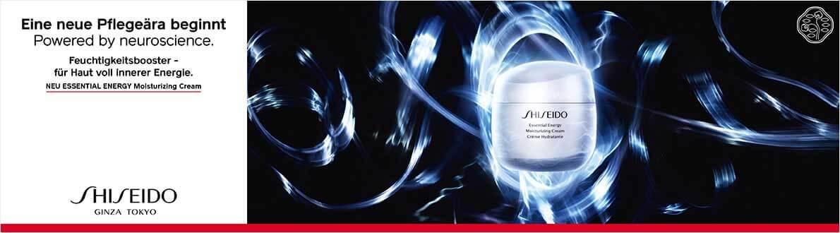 shiseidoessentialenergy