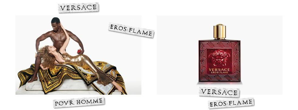 b9c75fa7a6c851 Herrendüfte: Parfums günstig online bestellen | parfumdreams