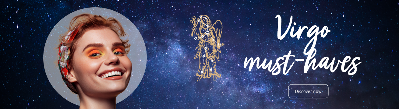 zodiac-sign-virgo