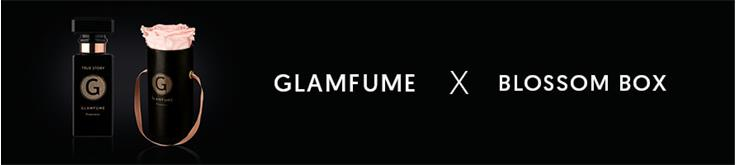glamfumeblossombox