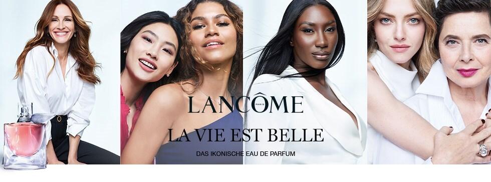 La Vie est Belle de Lancôme - ¡Cómprelo!   parfumdreams