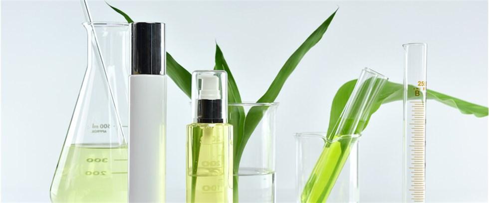 Kosmetik Ohne Tierversuche Online Bestellen Parfumdreams