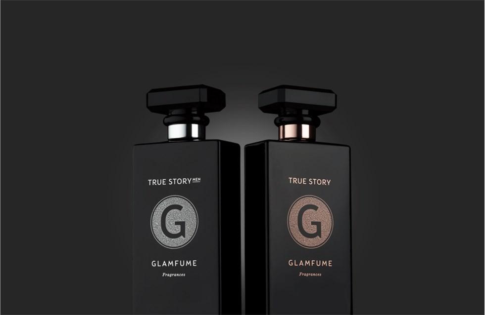 9480cf6011 Markenseiten Glamfume | parfumdreams